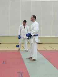 Compétitions 2009