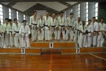 Compétitions 2010