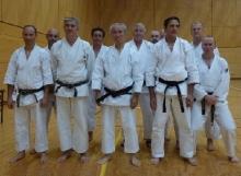 80e anniversaire de Waseda-Japon 2011
