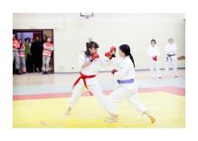 Compétition nationale