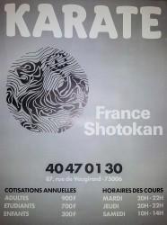 Affiche vintage FSK Paris_1