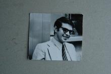 Archives FSK avant 1985_10