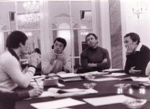 Archives FSK avant 1985_14