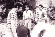 Archives FSK avant 1985_16