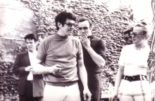 Archives FSK avant 1985_17