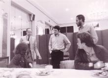 Archives FSK avant 1985_21