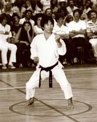 Maître Ohshima_1