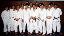 FSK Paris avant 1997_1