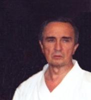 Avant 2002