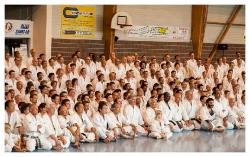 Shotokan_1