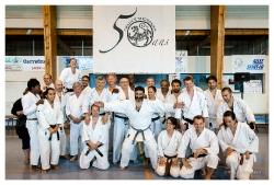 Shotokan_2
