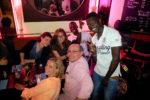 competition_paris_2012-2