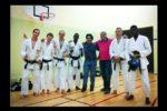 competition_paris_2012_3
