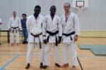 competition_paris_2012_4