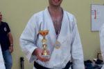 competition_paris_2012_5_