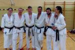 competition_paris_2012_6