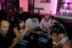 competition_paris_2012_9