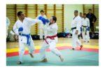 competition_paris_2014_10_20141108_1610040583