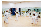 cours_enfants_vaugirard