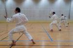 passage_grades_paris_2012_1jpg