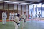 stage_kumite_paris_2012_11