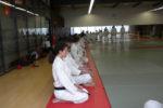 stage_kumite_paris_2012_12