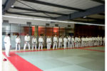 stage_kumite_paris_2012_5