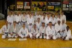 Stage spécial de Vichy 2009